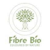 fibrebio bb popup logo