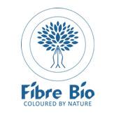 fibrebio bc popup logo