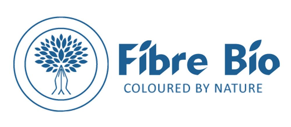 Fibre Bio