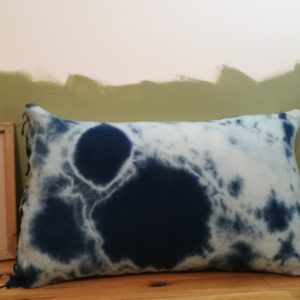 Coussin Cosmos