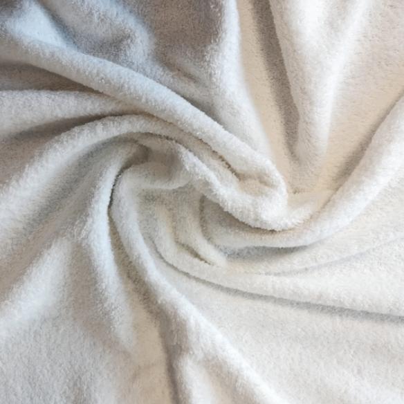 Eponge 100% coton biologique