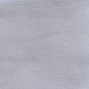 Canvas Fibre Bio